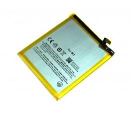 Batería BT68 para Meizu