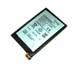 Batería EY30 Motorola Moto X2 X+1 X 2ºgen