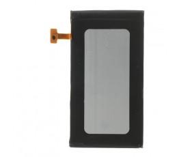 Batería BM59100 para Htc Windows Phone 8S - Imagen 3