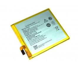 Batería Li3834T43P6h726452 para Zte Blade A450