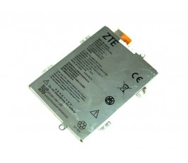 Batería ICP37/54/72SA para Zte A310