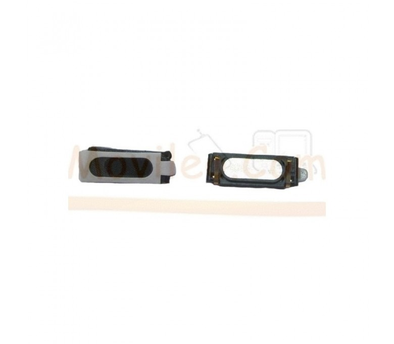 Auricular para Htc Windows Phone 8X - Imagen 1