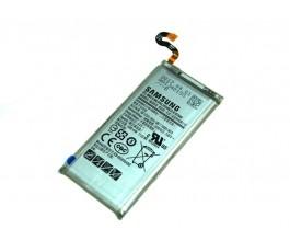 Batería EB-BG950ABE para Samsung Galaxy S8 G950 original nueva