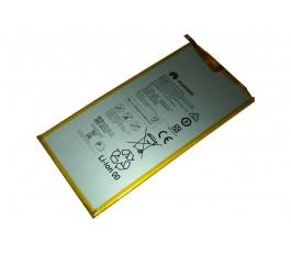 Batería HB3080G1EBW para Huawei Mediapad M1 8.0 S8-301L