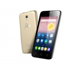 Alcatel One Touch Pixi FIRST 4024D OT-4024D Dorado