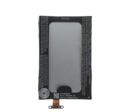 Batería BM23100 para Htc Windows Phone 8X - Imagen 1