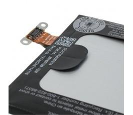 Batería BM23100 para Htc Windows Phone 8X - Imagen 2