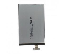 Batería BM23100 para Htc Windows Phone 8X - Imagen 3