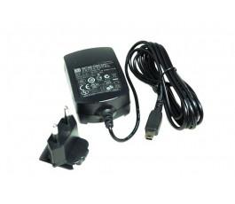 Cargador PSAA05R-50 mini usb