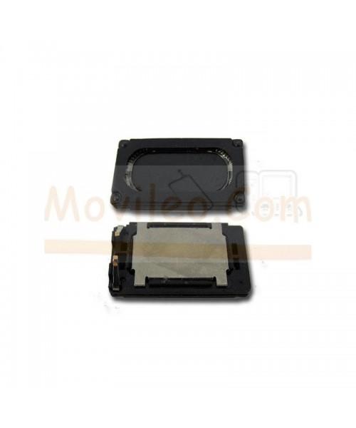 Altavoz Buzzer para Htc One M7 801e - Imagen 1