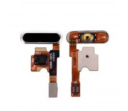 Flex botón home para Xiaomi Mi5 negro