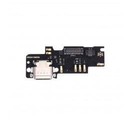 Modulo conector carga y micrófono para Xiaomi Mi4S Mi 4S