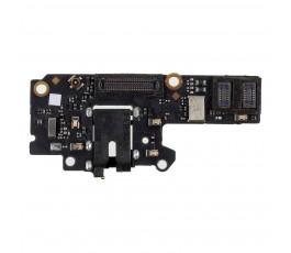 Modulo jack audio para Oneplus 3 AEA017-0
