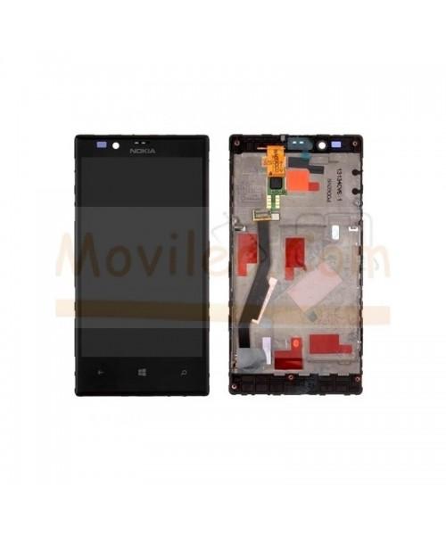 Pantalla Completa Nokia Lumia 720 - Imagen 1