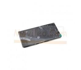 Pantalla Completa Nokia Lumia 720 - Imagen 2