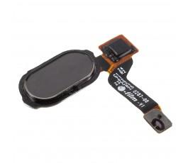 Flex botón home para OnePlus 3 negro