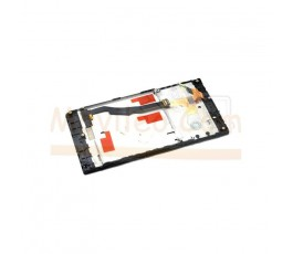 Pantalla Completa Nokia Lumia 720 - Imagen 3