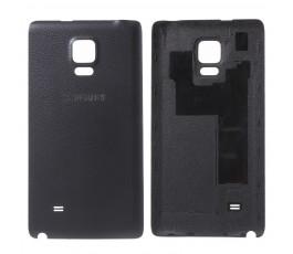 Tapa Trasera para Samsung Note Edge N915 Gris - Imagen 1