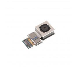 Camara Trasera para Samsung Edge N915 - Imagen 1