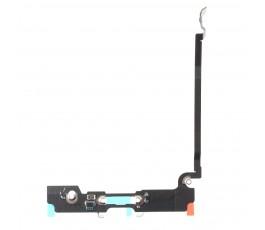 Flex Antena altavoz buzzer para iPhone X 10
