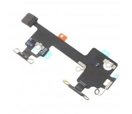 Flex antena wifi para iPhone X 10