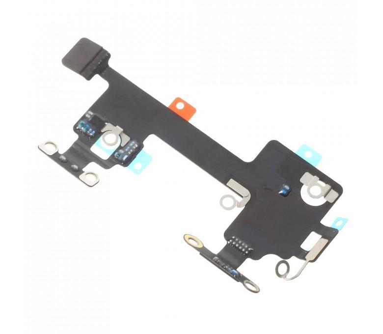 34cbd1131fc Flex antena wifi para iPhone X 10