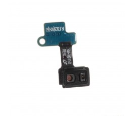 Flex sensor proximidad para Samsung Note Edge N915
