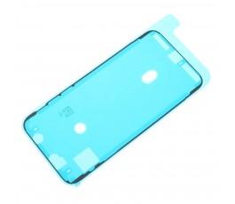 Adhesivo de tapa trasera para iPhone X 10