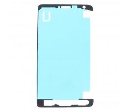 Adhesivo pantalla para Samsung Note Edge N915