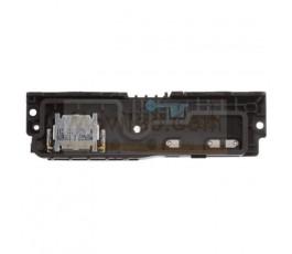 Modulo antena y altavoz buzzer Nokia Lumia 720 - Imagen 2