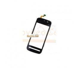 Pantalla Tactil Negro Nokia XpressMusic 5230 - Imagen 1