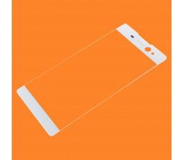 Cristal para Sony Xperia XA Ultra XA Ultra Dual blanco