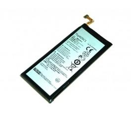 Batería TLp025C1 para Alcatel Pop 4 Plus OT5056