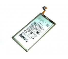 Batería EB-BG955ABE para Samsung Galaxy S8 Plus G955