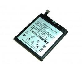 Batería para Bq Aquaris A4.5 Aquaris M4.5