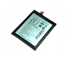 Bateria para Lg G2 D802