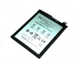 Batería para Bq Aquaris M5.5