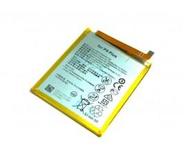 Batería HB376883ECW para Huawei P9 Plus