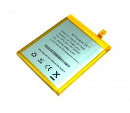 Batería para Bq Aquaris E6