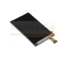 Pantalla Lcd Display para Nokia 5800 - Imagen 1