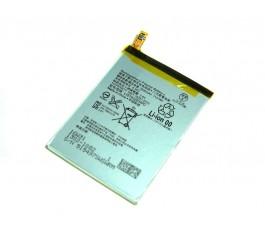 Batería LIS1632ERPC para Sony Xperia XZ F8331