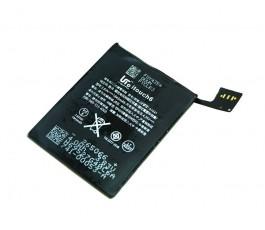 Batería A1641 para iPod Touch 6 generación