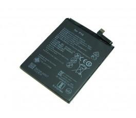 Batería HB386280ECW para Huawei P10 VTR-L09