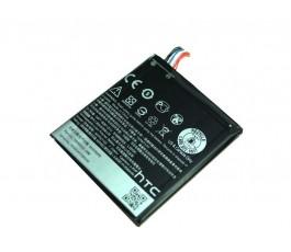 Batería B0P9O100 para Htc Desire 610 D610 D610N 610n