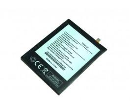 Batería para Wiko Ridge 4G