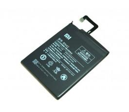 Batería BN42 para Xiaomi Redmi