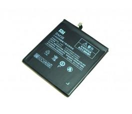 Batería BM38 para Xiaomi Mi4s Mi 4s