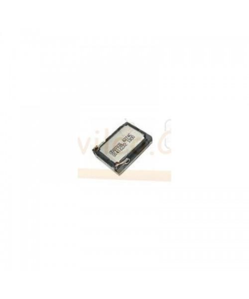 Altavoz Buzzer para Nokia 5800 - Imagen 1