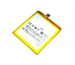 Batería BT43C para Meizu M2 M2 Mini