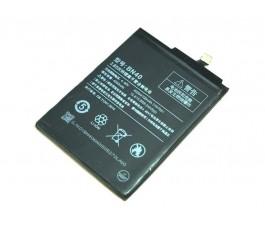 Batería BN40 para Xiaomi Redmi 4 Pro